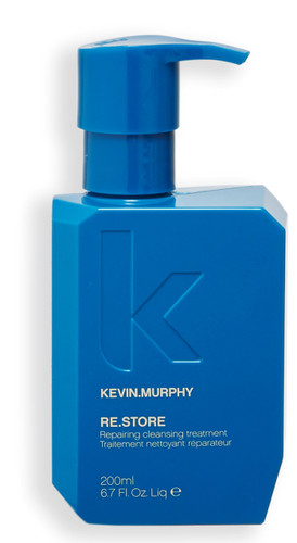 Kevin Murphy RE.STORE Repairing Cleansing Treatment