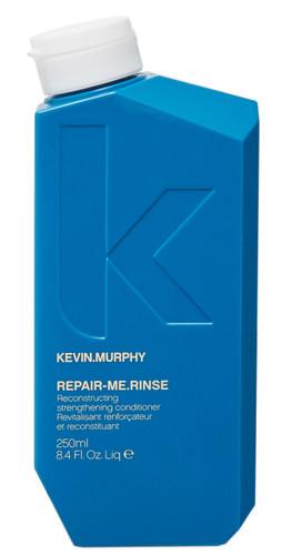 Kevin Murphy REPAIR.ME.RINSE