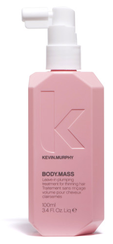 Kevin Murphy BODY.MASS Leave-In Plumping Treatment