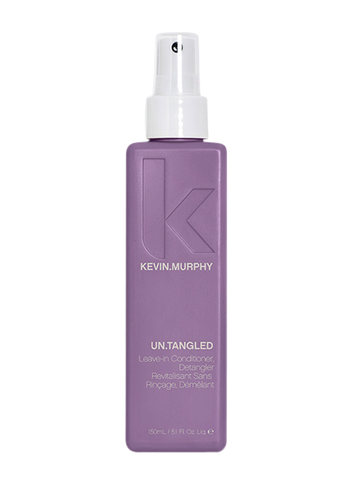 Kevin Murphy UN.TANGLED Leave-in Conditioner - 150ml