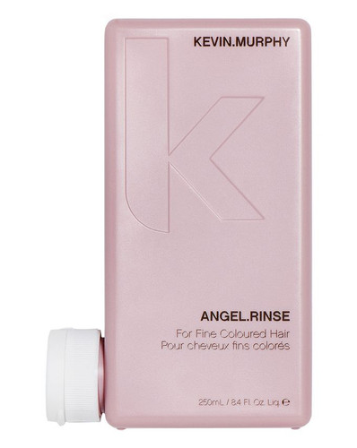 Kevin Murphy ANGEL.RINSE - 250ml