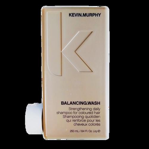 Kevin Murphy BALANCING.WASH