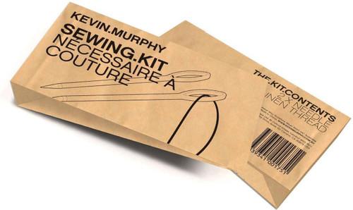 Kevin Murphy SEWING.KIT