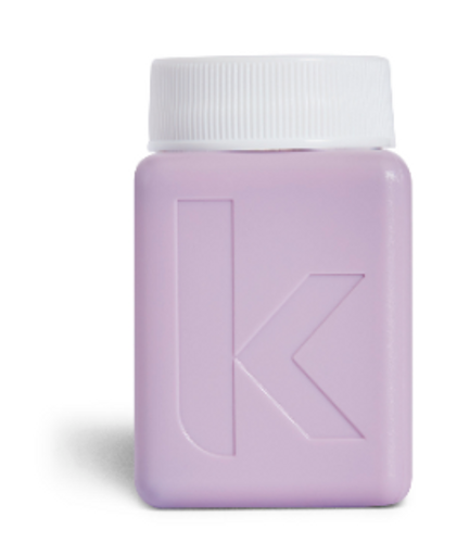Kevin Murphy BLONDE.ANGEL.WASH - 40ml
