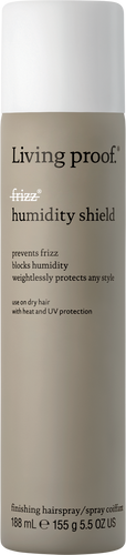 Living Proof No Frizz Humidity Shield - 163ml