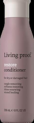 Living Proof Restore Conditioner - 236ml
