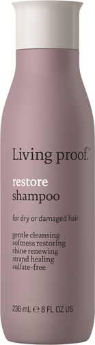 Living Proof Restore Shampoo - 236ml