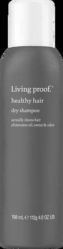 Living Proof Healthy Hair Dry Shampoo - 198ml