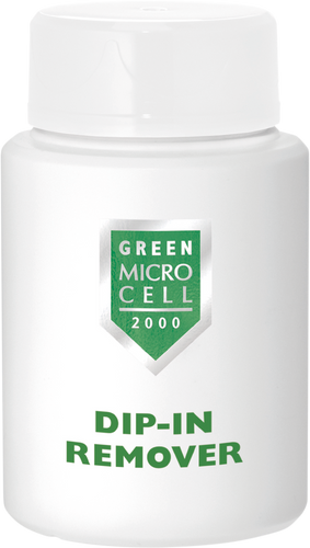 Micro Cell Dip-In Remover - 60ml