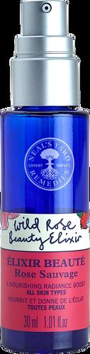 Neal's Yard Remedies Wild Rose Beauty Elixir