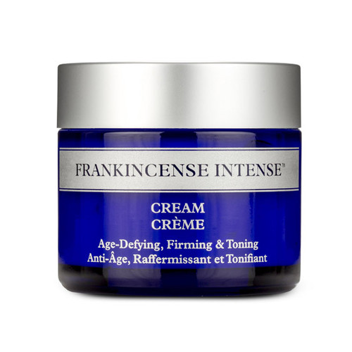 Neal's Yard Remedies Frankincense Intense Cream - 50g