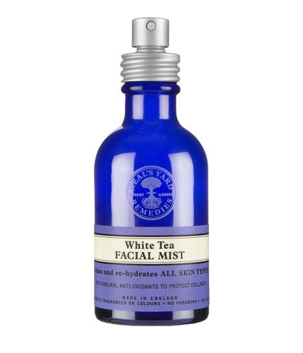 Neal's Yard Remedies White Tea Facial Mist