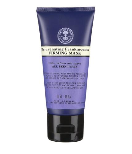 Neal's Yard Remedies Rejuvenating Frankincense Firming Facial Mask - 50ml