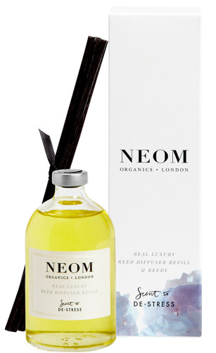 Neom Reed Diffuser - Real Luxury
