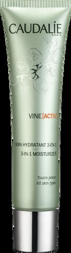 Caudalie Vine Activ 3-in-1 Moisturiser - 40ml