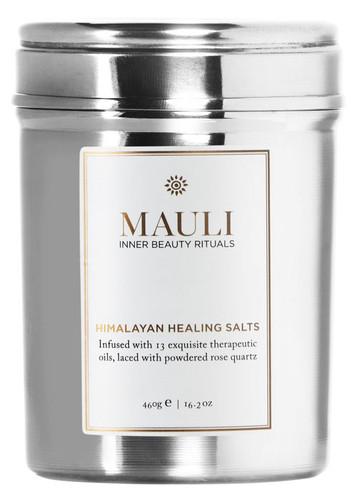 Mauli Rituals Himalayan Healing Salts