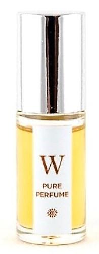 Mauli Rituals W. Pure Perfume Oil