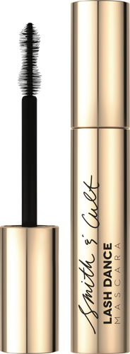 Smith & Cult Lash Dance Mascara