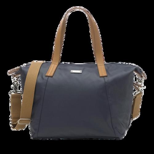 Storksak Noa Changing Bag Navy
