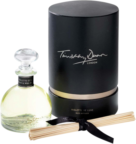 Timothy Dunn Violette De Lune Diffuser - Luxury 250ml