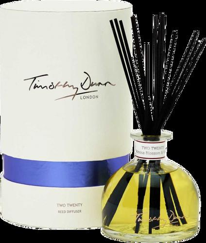 Timothy Dunn Two Twenty Luxury Diffuser - Luxury 250ml