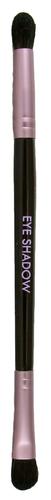 Studio 10 Double Ended Shadow Brush