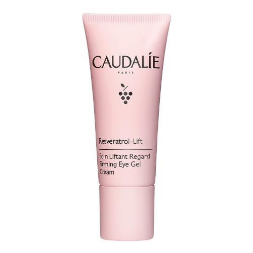 Caudalie Resveratrol Lift Firming Eye Gel Cream