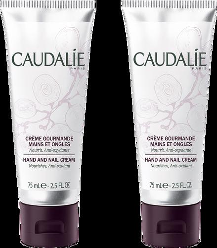 Caudalie Hand Cream Duo