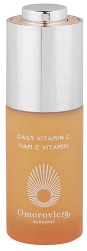 Omorovicza Daily Vitamin C