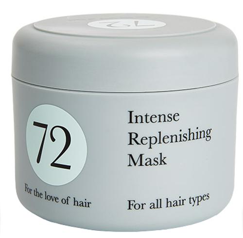 72 Hair Intense Replenishing Mask