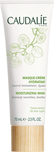 Caudalie Moisturizing Mask