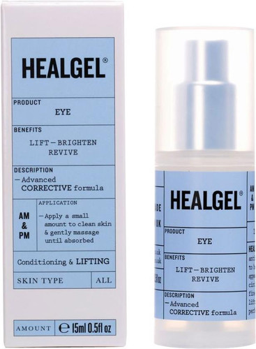 Heal Gel Eye