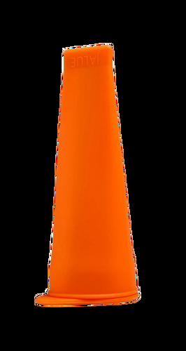 Jalue Cone Applicator