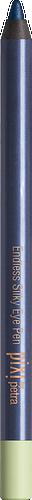 Pixi Endless Silky Eye Pen - Black Blue