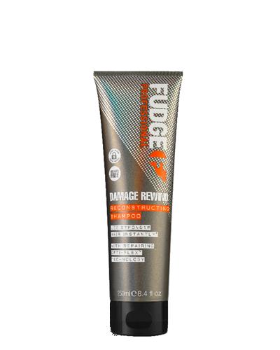 Fudge Damage Rewind Reconstructing Shampoo - 250ml