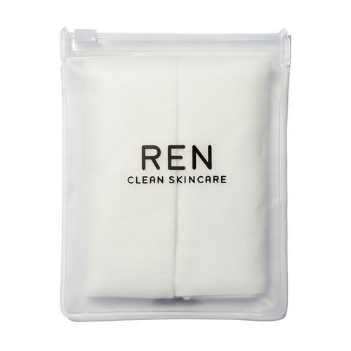 Ren Twin Cloth Pack