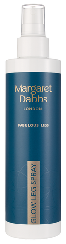 Margaret Dabbs London Refining Glow Leg Spray