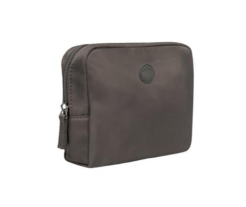 SACHAJUAN Beauty Bag