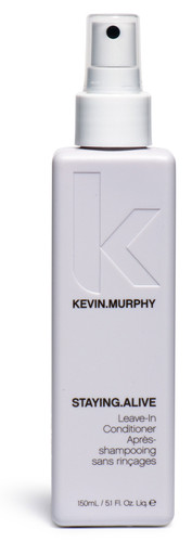 Kevin Murphy STAYING.ALIVE