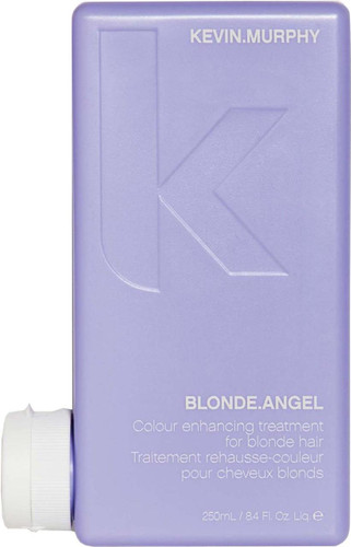 Kevin Murphy BLONDE.ANGEL - 250ml