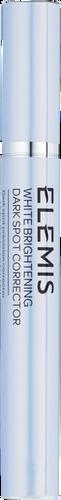 Elemis White Brightening Dark Spot Corrector - 3.5ml