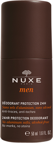 Nuxe 24HR Protection Deodorant