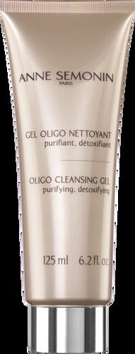 Anne Semonin Oligo Cleansing Gel - 125ml