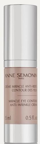 Anne Semonin Miracle Eye Contour Anti-Wrinkle Cream
