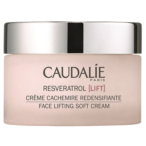 Caudalie Lift Face Lifting Soft Cream - 50ml