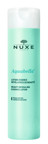 Nuxe Aquabella Beauty-Revealing Essence-Lotion