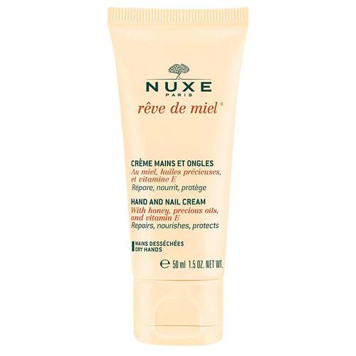 Nuxe Rêve de miel® Hand Cream - 50ml