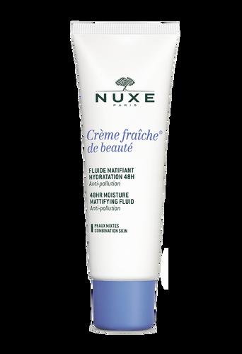 Nuxe Crème Fraiche De Beauté Fluid - 50ml