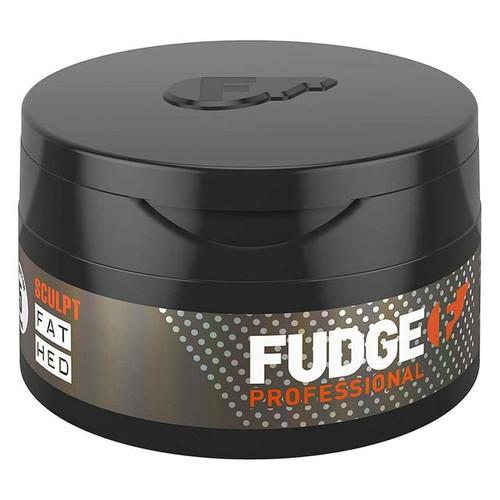 Fudge Sculpt Fat Hed