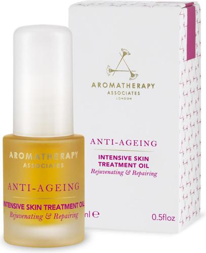 Aromatherapy Associates Anti-Ageing Intensive Skin Treatment Oil